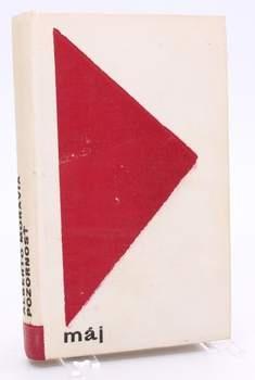 Román Alberto Moravia: Pozornosť