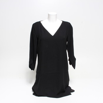 Dámské šaty Esprit 990EO1E303 černé EUR 42