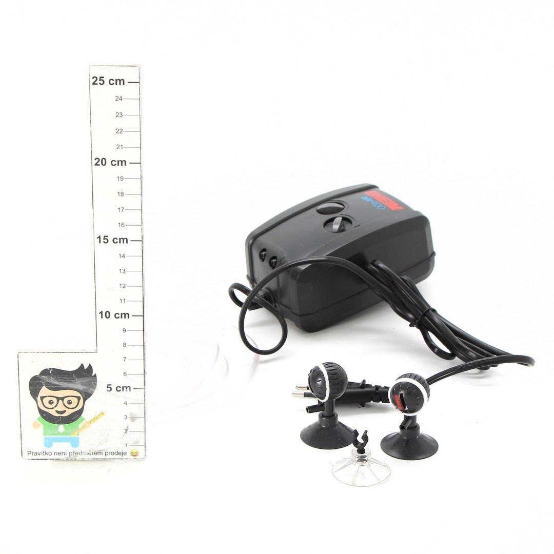 Vodní pumpa Eheim 3704 010