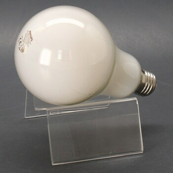 LED žárovka Philips 929002373001