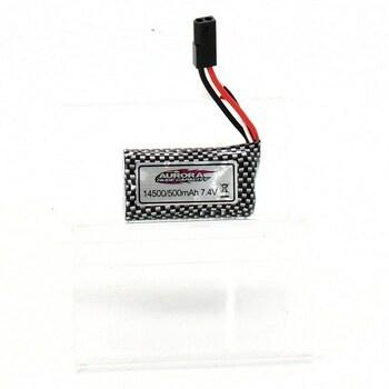 Baterie pro RC modely HSP Himoto