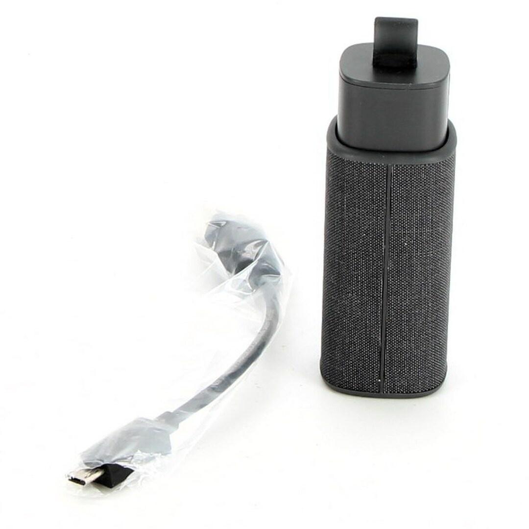 Bezdrátová sluchátka Motorola Moto Tip Mono