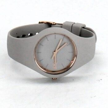 Dámské hodinky Ice-Watch 001066