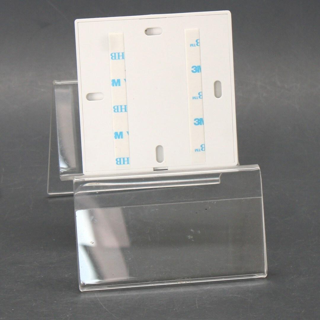 Chytré tlačítko Philips Hue Smart button