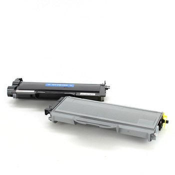 Cartridge Brother NT-PB450 a TN2110BK
