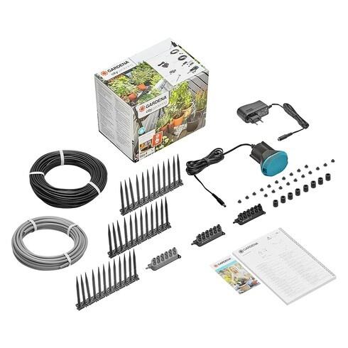 Zavlažovací systém Gardena 1265