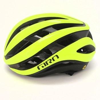 Cyklistická helma Giro Aether MIPS