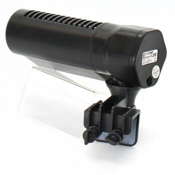 Chladící ventilátor JBL Protemp Cooler x200