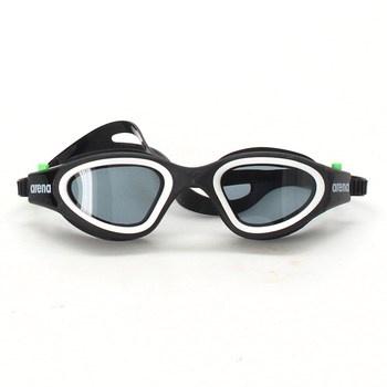 Plavecké brýle Arena 1E680