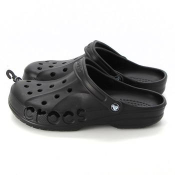 Nazouváky Crocs Baya Clogs unisex