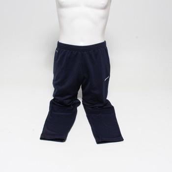 Pánské kalhoty Nike BV6877 L