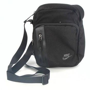 Dámská taška Nike BA5268 černá