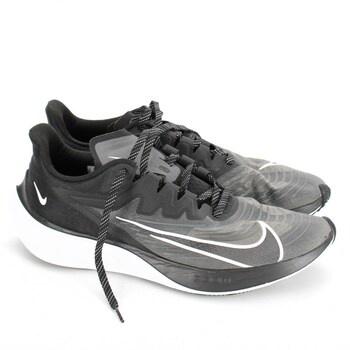 Běžecká obuv Nike CK2571-100 vel.47,5
