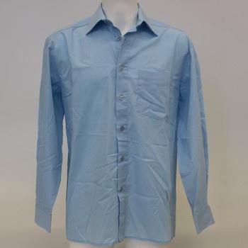 Pánská košile A.M.J classic