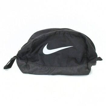 Kosmetická taštička Nike BA5198-010