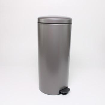 Odpadkový koš Brabantia 114441