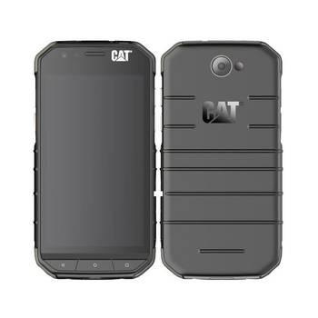 Mobilní telefon Caterpillar S31 Dual SIM