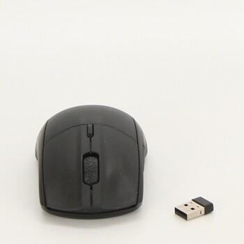 Herní myš SteelSeries Rival 3