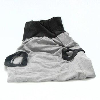 Ochranný obleček pro psy Trixie body 62 cm