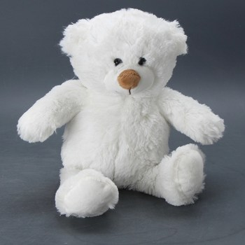 Svítící hračka medvídek Simba 5860008