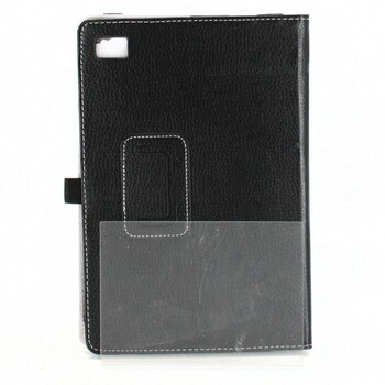 Pouzdro na tablet LiuShan LS00564-1 černé