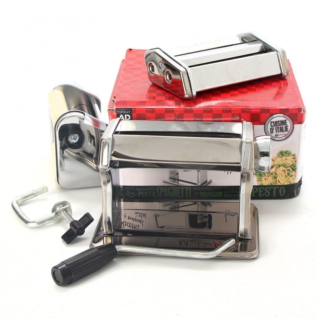 Strojek na těstoviny Saveur & Degustation