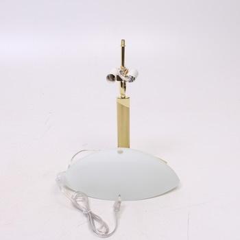 Stolní lampa Wofi 8112.02.32.0010