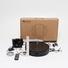 Robotický vysavač Proscenic 850T Wi-Fi