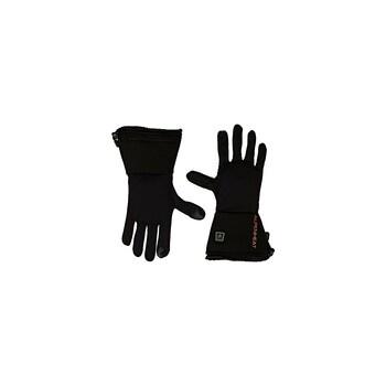 Vyhřívané rukavice Alpenheat vel.M