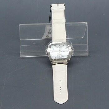 Elegantní hodinky Jet Set J3214S-161