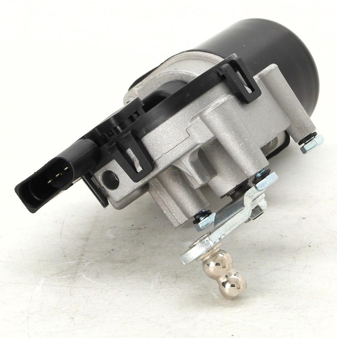Motor stěračů Febi Bilstein 34753