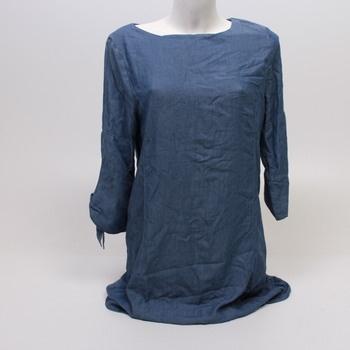 Dámské šaty Esprit 049EE1E021