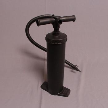 Ruční pumpa Bestway Air Hammer 62030 48 cm