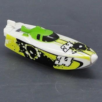 Člun Giochi Preziosi 20815 Micro Boats
