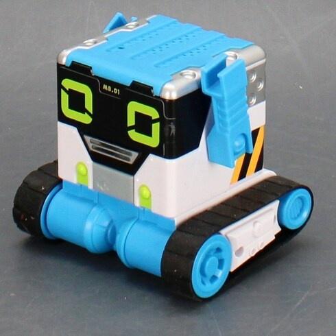 Robot Mibro Really Rad Robots 27817