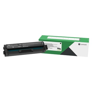 Laserový toner Lexmark C332HK0
