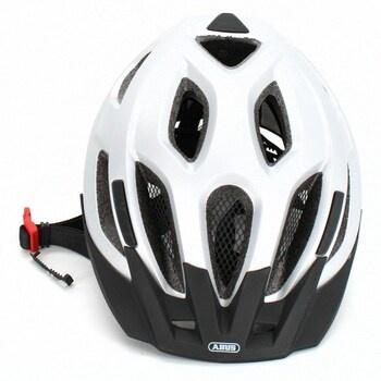 Cyklistická helma Abus Aduro 2.0 72770