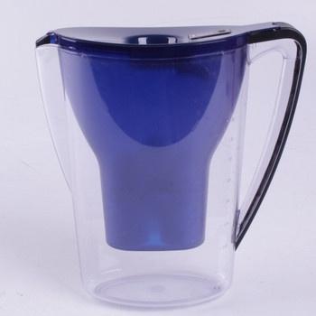 Filtrační konvice BWT Penguin modrá