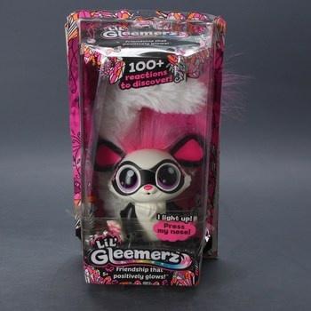 Plyšák Lil' Gleemerz Mattel GCN64
