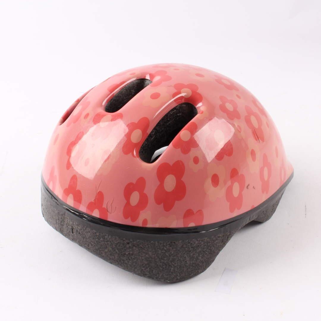 Dětská helma American Way 20991