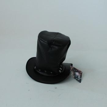 Karnevalový klobouk Widmann 03609