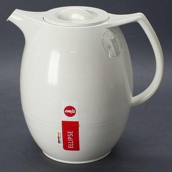 Konvička na čaj Emsa ELLIPSE 503692