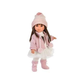 Panenka Llorens 53528 Puppe
