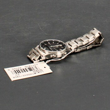 Pánské hodinky Casio LCW-M100DSE Wave Ceptor