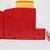 Dětská pokladna Simba Funny Shopper 104525700