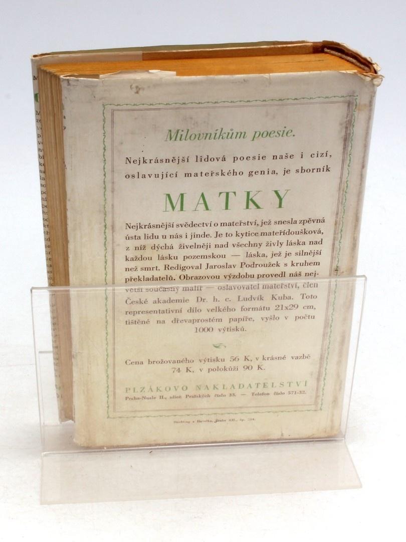 Kniha Madelon Hermine Székely-Lulofs: Guma klesá