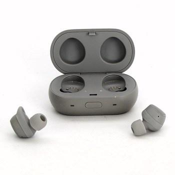 Bezdrátová sluchátka Samsung Gear Icon X