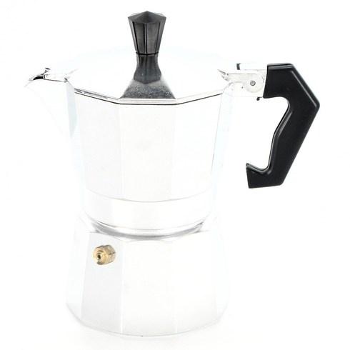 Konvice na kávu Kela 10590