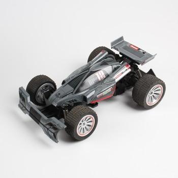 RC model Carrera Ready to run