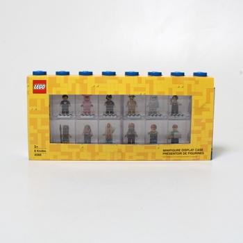 Sada Lego Room Copenhagen #40660005
